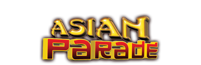 Asianparade logo