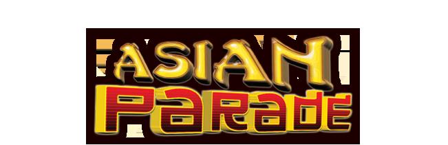 Asianparade logo