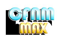 CFNM porn site