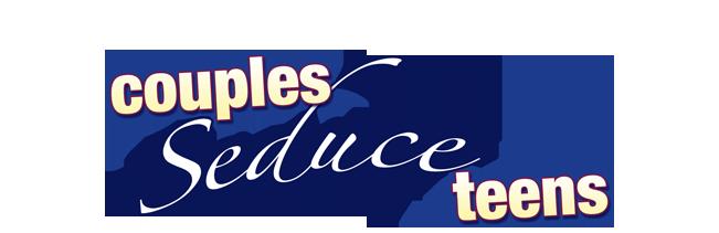 logo amateur pages nude