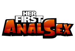 The First Time Anal