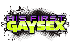 Casey - V2 gay sex