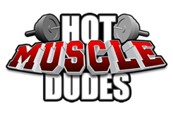 Hot Muscle Dudes Porn from Hot Muscle Dudes