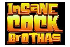 insane cock site