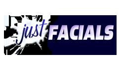 Facial cum shots