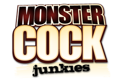 monster cock site