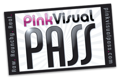 College Crush - V2 Small Tits, Big Cock, In Public, Partying, Voyeur, Condom, Swallows, Amateur, Hardcore, Flashing, Blowjob, Shaved