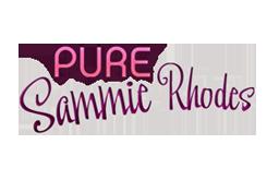 Sammie Rhodes porn